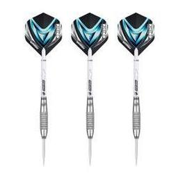 Click here to learn more about the Winmau Diamond 90% Tungsten Steel Tip Darts (Bomb Barrell).