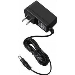 Click here to learn more about the NEW 9V Power Adapter for NEW Viper 767,777,787,797 Dartboards.