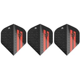 Click here to learn more about the Target Darts Pro Power Gen. 7 No. 2 Dart Flights.