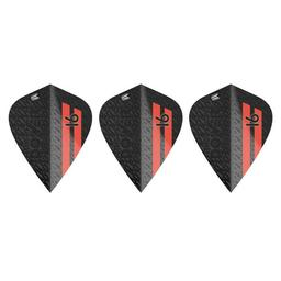 Click here to learn more about the Target Darts Pro Power Gen. 7 Kite Flights.