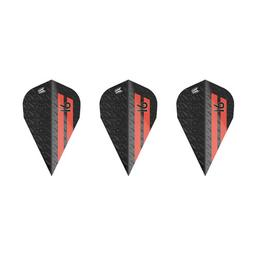Click here to learn more about the Target Darts Pro Power Gen. 7 Vapor Flights.