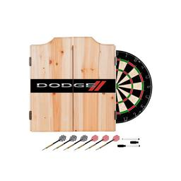 Click here to learn more about the Dodge Dart Cabinet Set .
