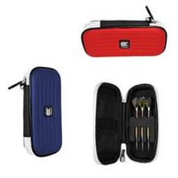 Click here to learn more about the Target Darts Takoma Dart Case.