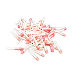 Click here to learn more about the Dart Addict 2ba Tips Pink White.