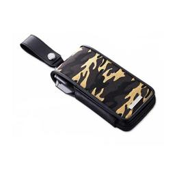 Click here to learn more about the L-Style Cameo Japanesque Camo Dart Case- Black & Gold.