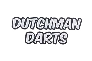 Dutchman Darts