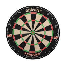 Unicorn Striker Bristle Board