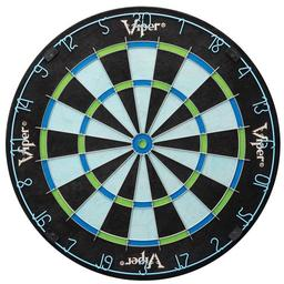 Electronic Dartboards Electronic Dartboard Electronic
