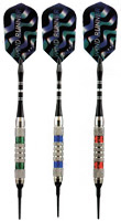 Viper Wind Runner™ Soft Tip Darts