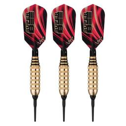 Viper Super Bee™ Soft Tip Darts