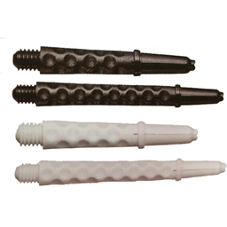 Click here to learn more about the GLD Dimplex Nylon 2BA Dart Shafts.