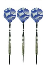 Viper Cold Steel™ Darts
