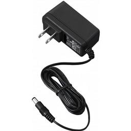 Click here to learn more about the 5V Power Adapter for some GLD Viper Electronic Dartboards.