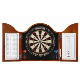 Viper Cambridge Dart Cabinet