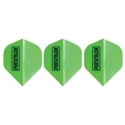 Click here to learn more about the GLD Green Pentathlon 2060 Dart Flights.