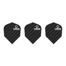 Harrows Dart Flights