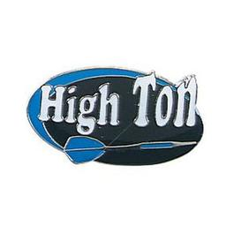 "Click here to learn more about the ""High Ton"" Award Pin ."