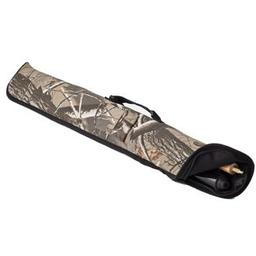 Click here to learn more about the Viper Realtree Camo Pool Cue Case.