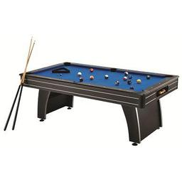 Click here to learn more about the Tucson Pool Table.