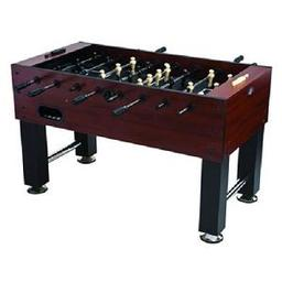 Click here to learn more about the Fat Cat Tirade MMXI Foosball Table.