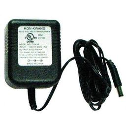 Click here to learn more about the 9V Power Adapter for OLDER Viper 767, 777, 787, 797 Dartboards.