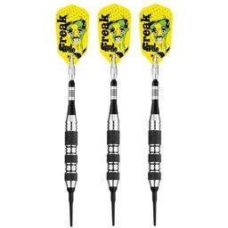 Viper Freak™ Soft Tip Darts
