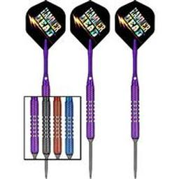 Bottelsen Convertible Darts