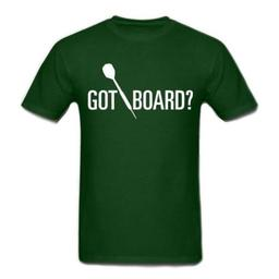 Click here to learn more about the Got Board? T-Shirt.