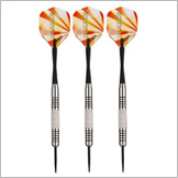 Fat Cat Blazer Steel Tip Darts