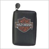 Harley-Davidson Big Pack Dart Case $24.99