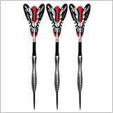 Vwing Steel Tip Darts